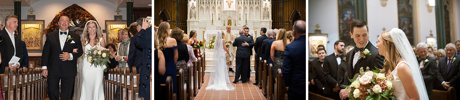 Knowlton wedding, Loews wedding, jackie and frank, Laurie Beck Peterson, beck photography, Philadelphia wedding photographer, Conroy Catering